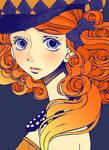 Chic by Victoria-Rivero