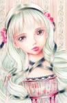 Lolita by Victoria-Rivero