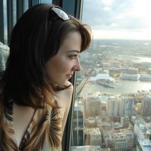 CharlotteBoyleMedia's Profile Picture