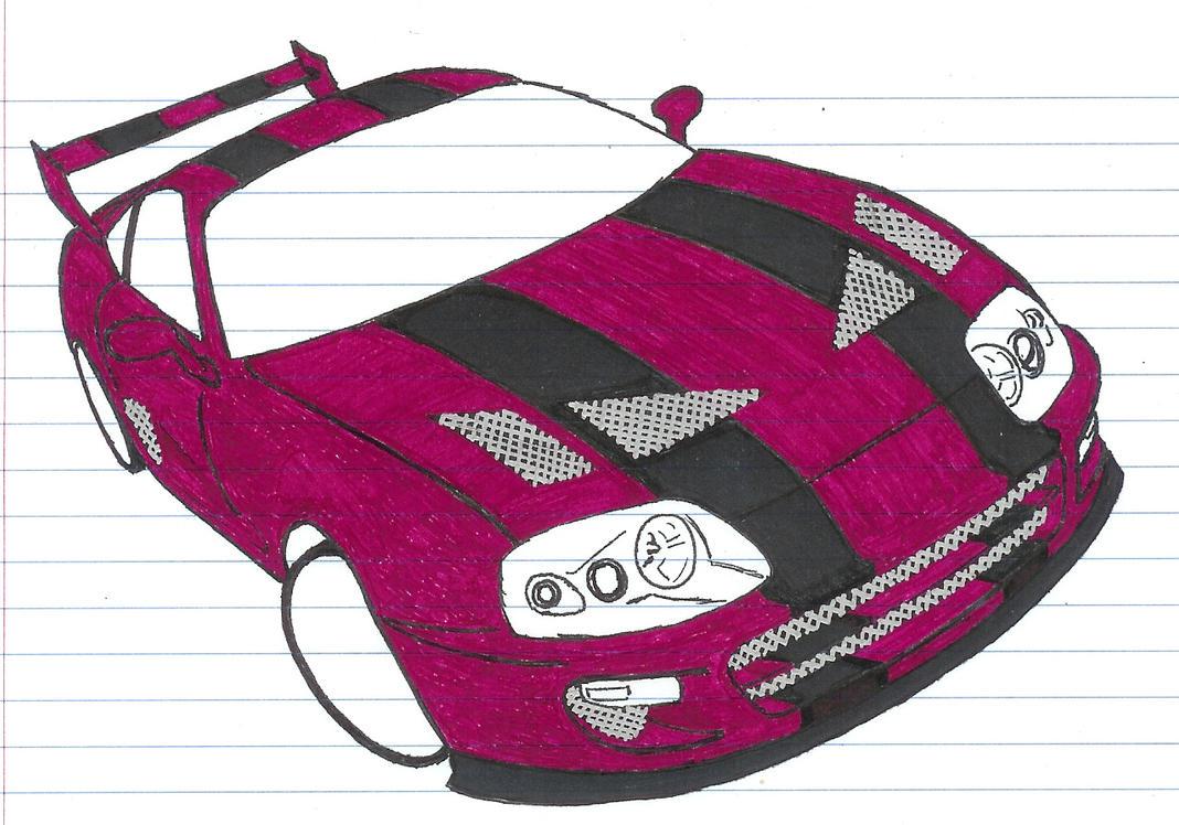 my dream car essay mlk essays essay describing mlk as a historical  my dream car essay dream shop planner paper plan pictures