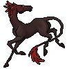 Aloysia pixel by ailanor