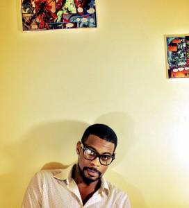 WadeCreativeSuite's Profile Picture