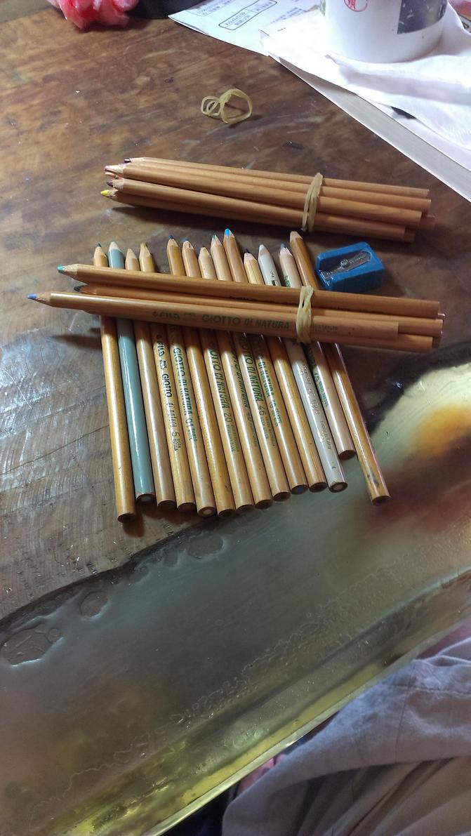 drawing tools-4 by Chen-Bo-Quan