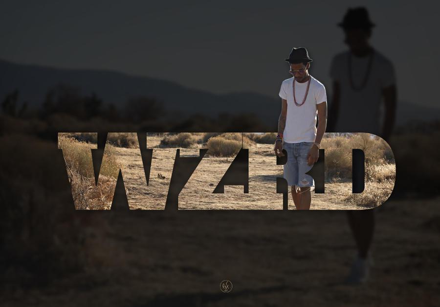 Kid Cudi Wzrd Album Free Download