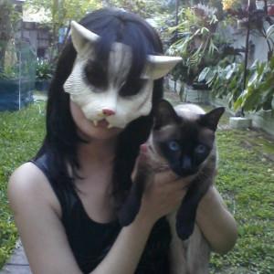 Blasphemy-Cat's Profile Picture