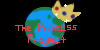 The Princess Project Contest Entry by Kairiaka
