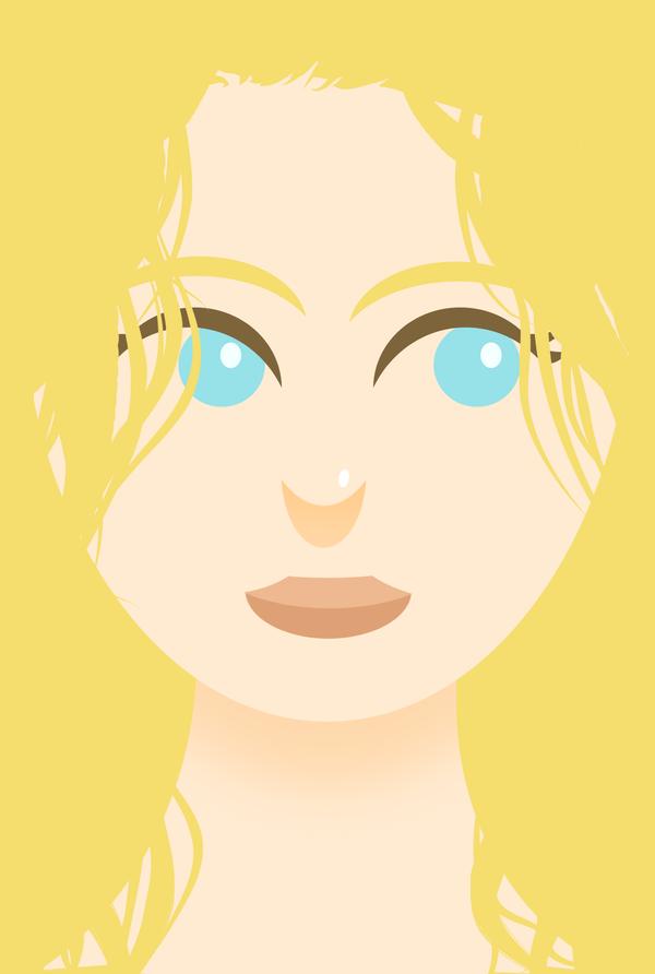 Jack-La's Profile Picture