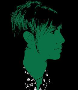merkchen's Profile Picture
