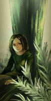 Lucia/skyrim