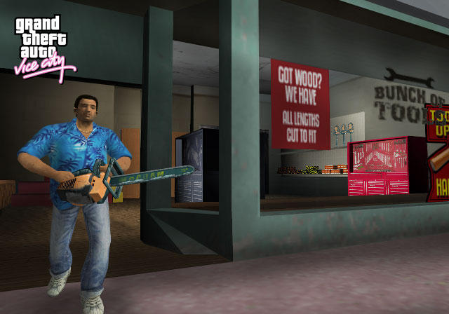 gta_vice_city_chainsaw.jpg