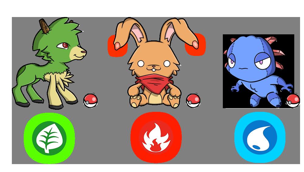 how to close a pokemon.com account