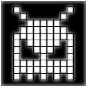 VoxelPerlers's Profile Picture