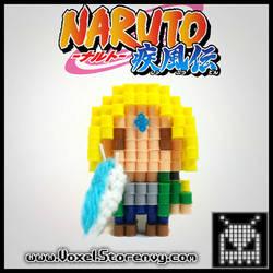 Tsunade (Naruto Shippuden)