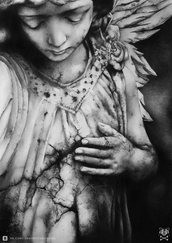 Untitled by DmitriyZakharov