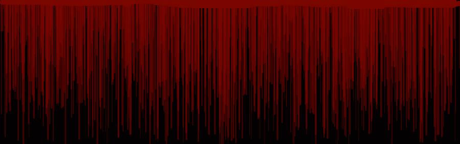 dripping blood background by squeek98j on deviantart