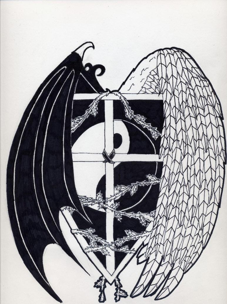 Symbols That Represent You