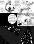 LoZNaD Part 1