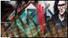 Skrillex the Best by Skyr3x