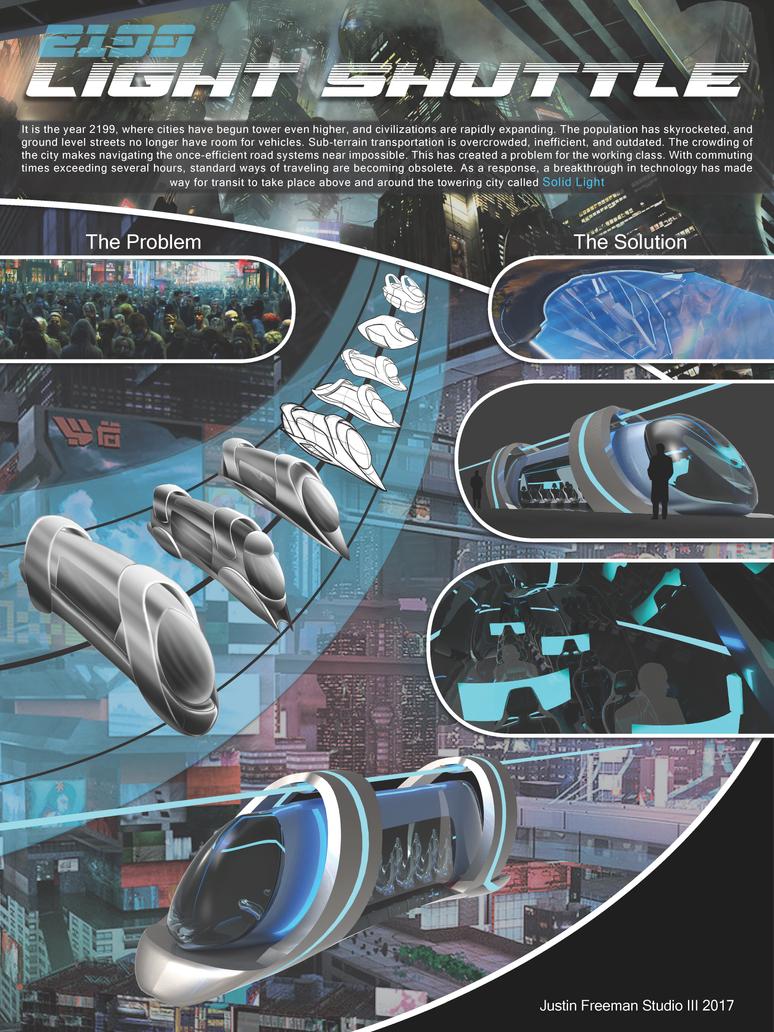 Browse Futuristic | Digital Art | DeviantArt