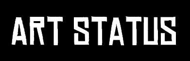 [F2U] Red Dead Redemption Art Status