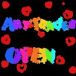 Art-Trades OPEN by anineko