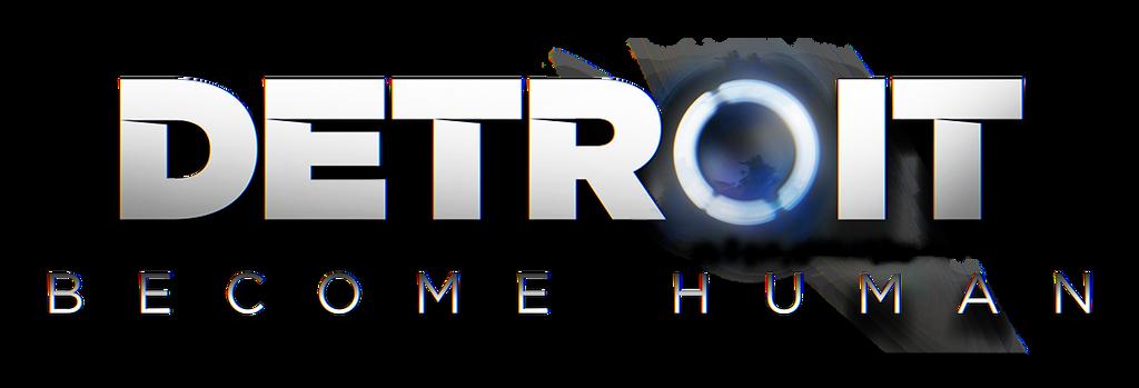 Detroit-become-human-logo by anineko