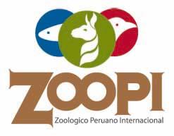 Logo zoopi by Battory