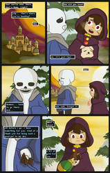 Toptale page 199 by The-Great-Pipmax