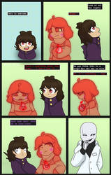 Toptale page 408
