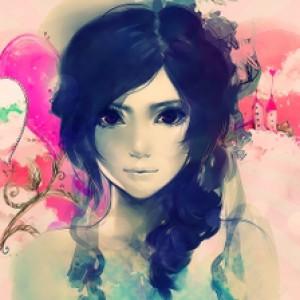 wondering--artist13's Profile Picture
