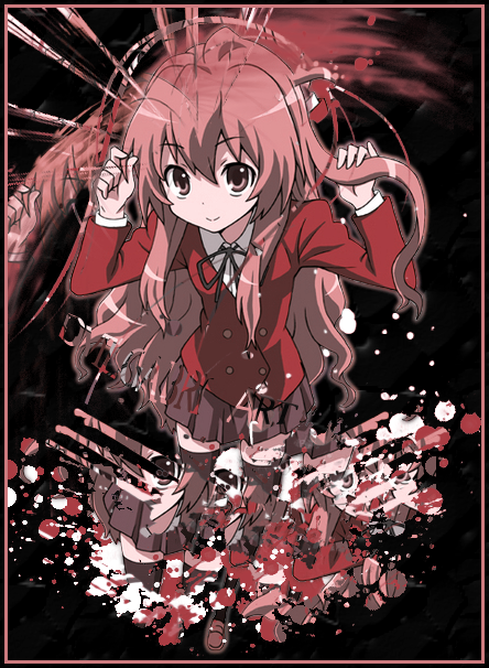 [Tutorial][Basico]Clipping Mask Toradora_Clipping_By_Me_by_Dvilgabrimhf