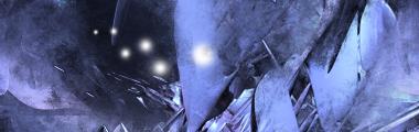 [Recurso] 3 PSD : Abstract Smudge + Dialga Smudge + Dialga Sig C4d_Smudge_by_Dvilgabrimhf