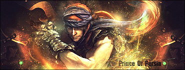 [Tutorial] Prince Of Persia Signature Prince_Of_Persia_Sig__By_Dvg_by_Dvilgabrimhf