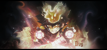 [Tutorial]  I Will Protect You Tsuna_Signature_By_Dvg_by_Dvilgabrimhf