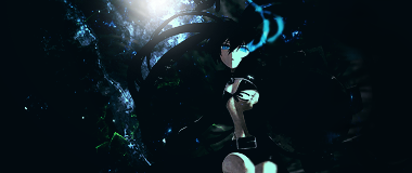ksmd = hola como estan  Black_rock_shooter_sig__by_dvilgabrimhf-d4su8a8