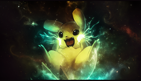 Pokemon Tag. by Dvilgabrimhf