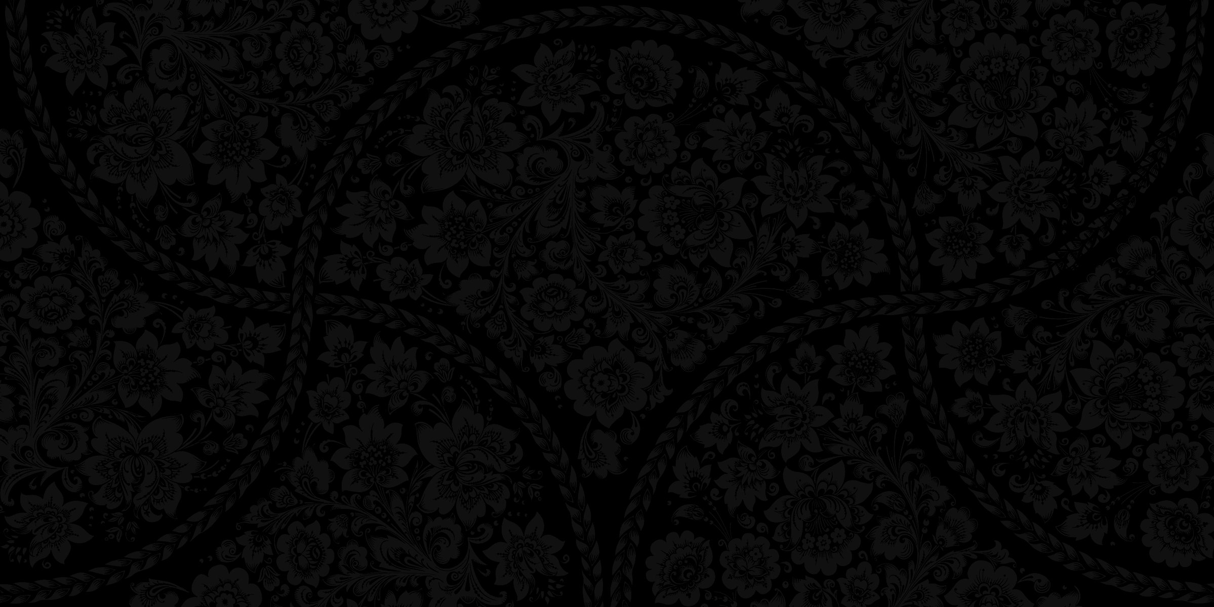Color Pattern Texture Background Dark 50400 23