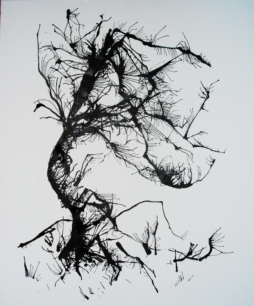 Chinese Ink Painting Artists