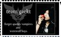 Team Gackt Stamp 1 by midori711c