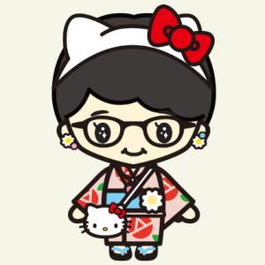 midori711c's Profile Picture