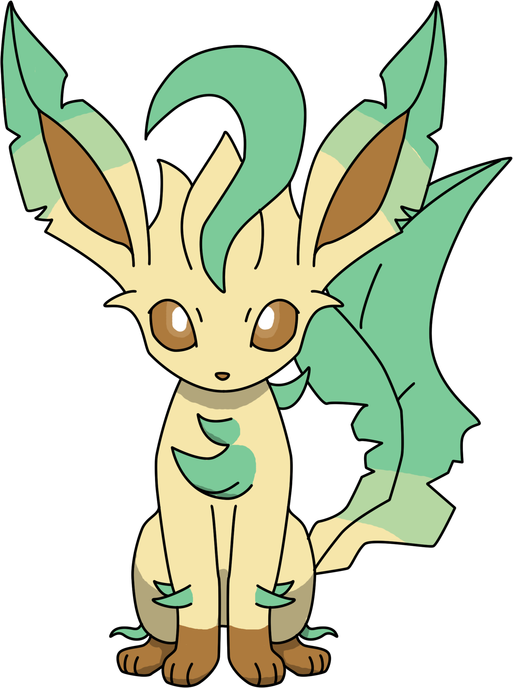 [Image: leafeon_sitting_png_by_proteusiii-d5swng6.png]