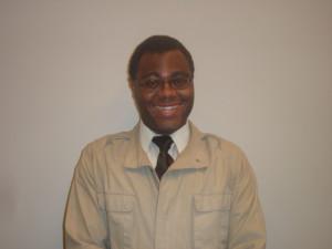 Intellectual-Soldier's Profile Picture