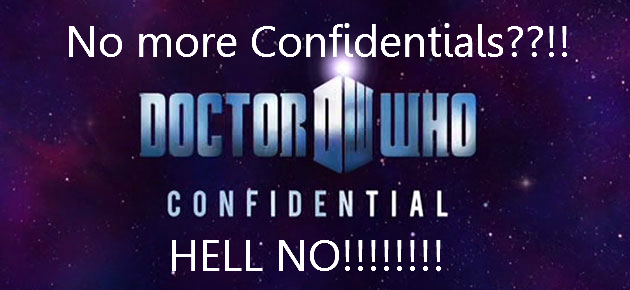 No more DW confidentials by JasWoosh
