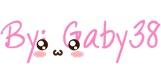 mi firma 2 by gaby38