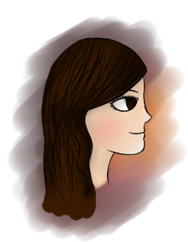 Doodle by gaby38