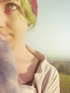 SchatzIna's Profile Picture
