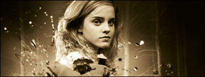 Emma Watson by StevenCZ