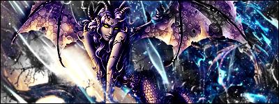 Legacy Battle by StevenCZ
