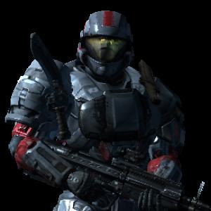 Swatmare's Profile Picture