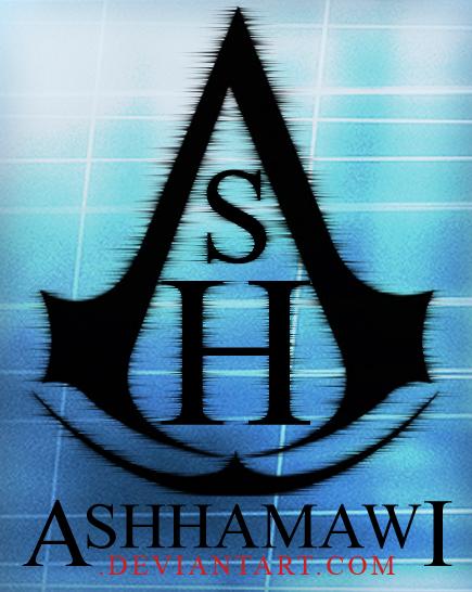 ashhamawi's Profile Picture